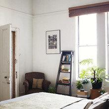 Фото из портфолио  Коттедж в в Южной Австралии – фотографии дизайна интерьеров на INMYROOM