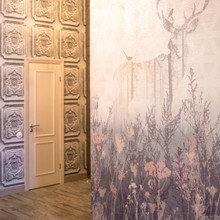 Фото из портфолио Фото салона – фотографии дизайна интерьеров на INMYROOM