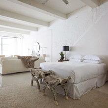 Фото из портфолио Студия в Нью-Йорке – фотографии дизайна интерьеров на InMyRoom.ru