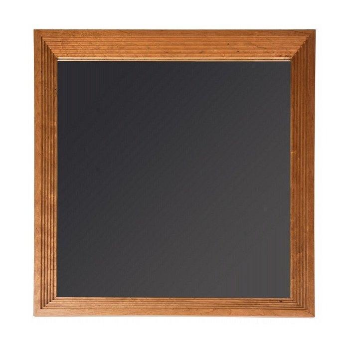 Зеркало ENIGMA 1