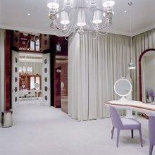 Фотография: Прочее в стиле Классический, Декор интерьера, Декор дома, Текстиль, Шторы – фото на InMyRoom.ru