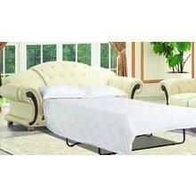 Диван-кровать трехместный
