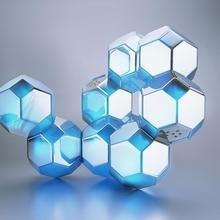Фото из портфолио Crystal – фотографии дизайна интерьеров на InMyRoom.ru