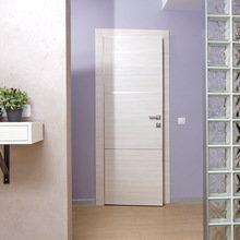 Фото из портфолио Двухкомнатная квартира для студента. – фотографии дизайна интерьеров на INMYROOM