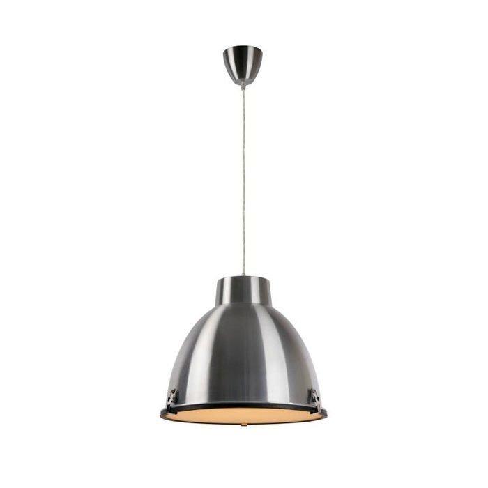 Подвесной светильник Lucide Industry-Bis
