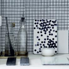 Фото из портфолио ДЕРЕВО и КОЖА : Эксперименты в интерьере – фотографии дизайна интерьеров на INMYROOM