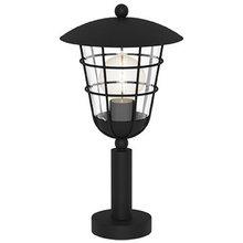 Уличный светильник Eglo Pulfero