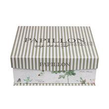 Декоративная коробка Charmian Grande