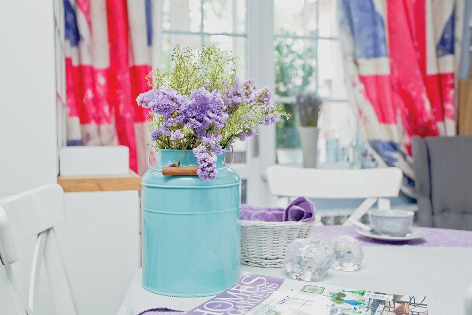 Фотография: Декор в стиле , Квартира, Дома и квартиры, IKEA – фото на InMyRoom.ru
