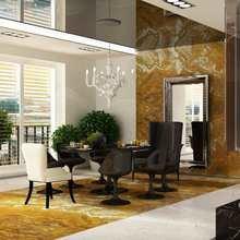 Фото из портфолио Проект квартиры, Крестовский остров – фотографии дизайна интерьеров на INMYROOM