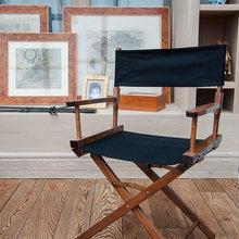 Фотография: Мебель и свет в стиле Лофт, Квартира, Дома и квартиры, Проект недели – фото на InMyRoom.ru