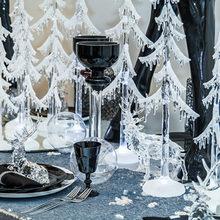 Фотография: Декор в стиле Современный, Moooi, Индустрия, Новости, Маркет, Ligne Roset – фото на InMyRoom.ru