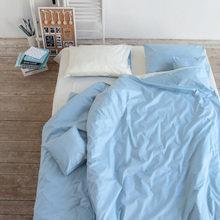 Фото из портфолио Комплекты постельного белья – фотографии дизайна интерьеров на InMyRoom.ru