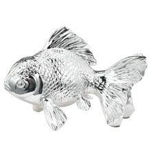 """Настольный декор """"Большая рыбка"""""""
