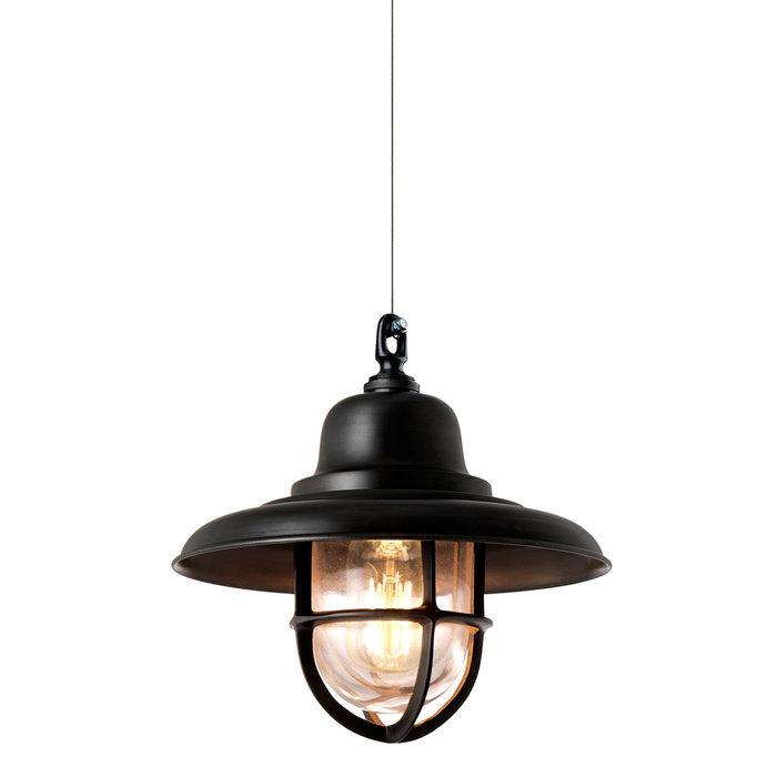 Подвесной светильник Eichholtz Redcliffe