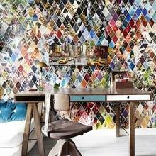 Фото из портфолио Прекрасное чувство стиля и цвета – фотографии дизайна интерьеров на INMYROOM