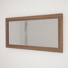 """Зеркало Karpenter """"MAX"""""""