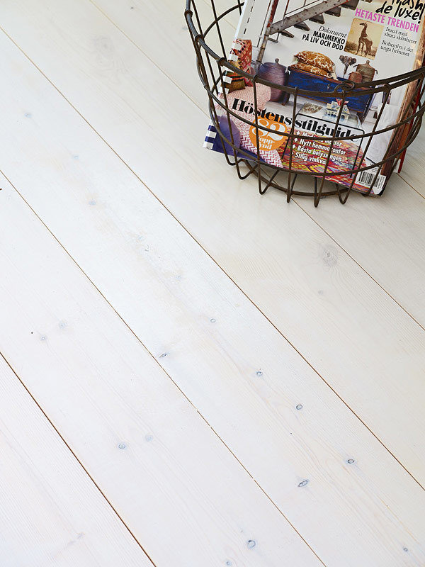 Фотография: Прочее в стиле , Скандинавский, Малогабаритная квартира, Квартира, Дома и квартиры, Гетеборг – фото на InMyRoom.ru
