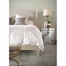 Кровать Taylor Panel Queen Bed