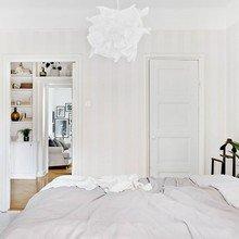 Фото из портфолио  ATLASGATAN 1, СТОКГОЛЬМ – фотографии дизайна интерьеров на INMYROOM
