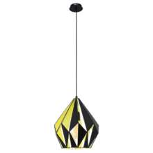 Подвесной светильник Eglo Vintage