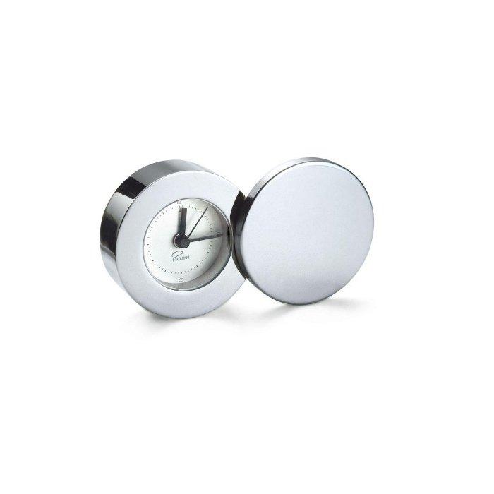 """Часы """"Clip"""""""