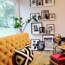 Фотография: Декор в стиле Современный, Восточный, Эклектика, Декор интерьера, Декор дома – фото на InMyRoom.ru