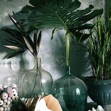 Фотография: Аксессуары в стиле Лофт, Декор интерьера, Декор дома – фото на InMyRoom.ru