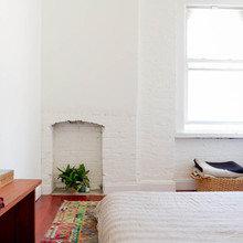 Фото из портфолио Фотографии Rikki Snyder – фотографии дизайна интерьеров на INMYROOM