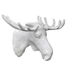 Вешалка Bosign Moose