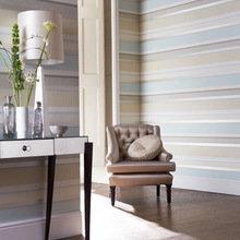 Фотография: Декор в стиле Классический, Современный, Декор интерьера, Декор дома – фото на InMyRoom.ru