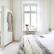 Фото из портфолио Традиционный скандинавский стиль в интерьере – фотографии дизайна интерьеров на InMyRoom.ru