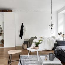 Фото из портфолио Övre Majorsgatan 4 B – фотографии дизайна интерьеров на INMYROOM