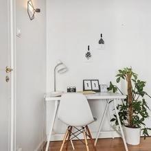 Фото из портфолио  Bastugatan 45, Stockholm – фотографии дизайна интерьеров на InMyRoom.ru
