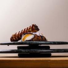 Фото из портфолио Кухонная утварь – фотографии дизайна интерьеров на INMYROOM