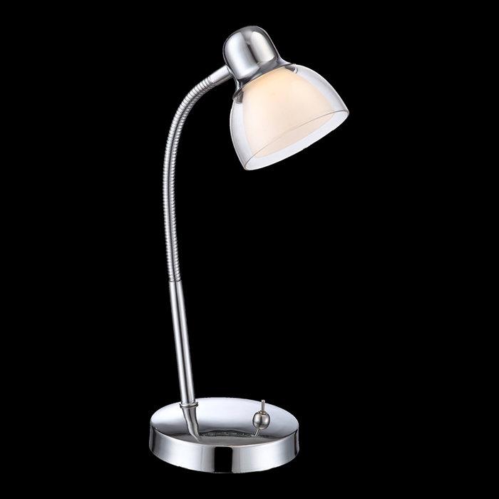 Настольная лампа Globo Pixie