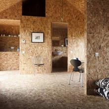 Фотография: Прочее в стиле Эко, Австралия, Дизайн интерьера, Минимализм, Переделка – фото на InMyRoom.ru
