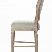 """Барный стул """"Lavish"""""""