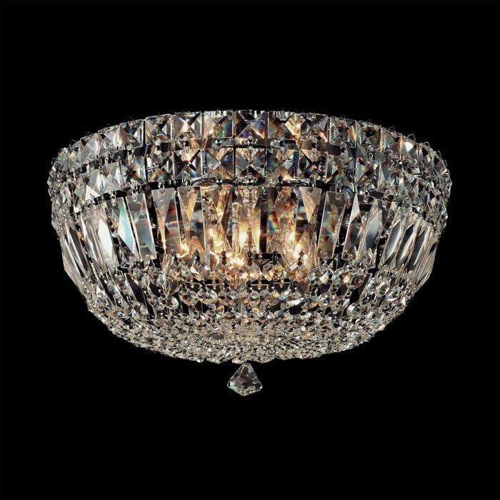 """Потолочный светильник Mantra """"Crystal"""""""