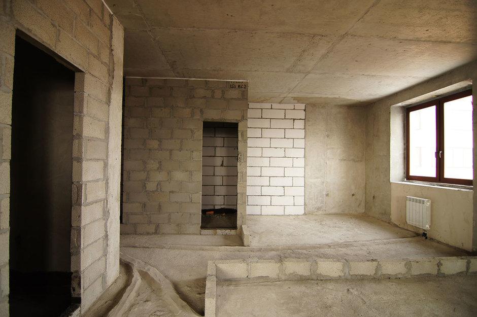 Фотография: Прочее в стиле , Лофт, Квартира, Дома и квартиры – фото на InMyRoom.ru