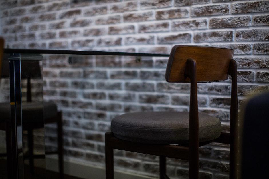 Фотография: Прочее в стиле , Скандинавский, Эклектика, Квартира, Дома и квартиры, Проект недели, Эко – фото на InMyRoom.ru