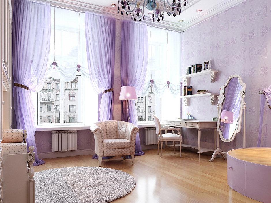 Фотография:  в стиле , Декор интерьера, Дизайн интерьера, Цвет в интерьере, Dulux, ColourFutures – фото на InMyRoom.ru