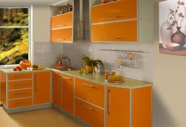 Фотография: Кухня и столовая в стиле Минимализм, Декор интерьера, Квартира, Дом, Декор – фото на InMyRoom.ru