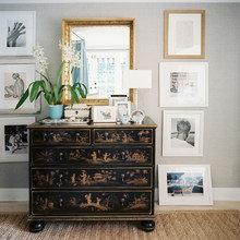 Фотография: Мебель и свет в стиле Кантри, Восточный, Эклектика, Декор интерьера, Декор дома, Восток – фото на InMyRoom.ru