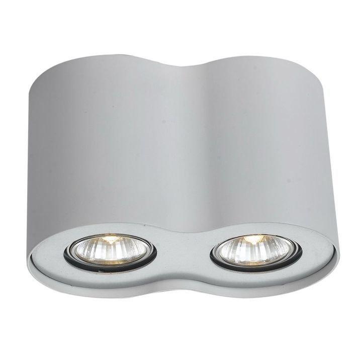 """Потолочный светильник """"Falcon"""" ARTE LAMP"""