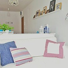 Фотография: Мебель и свет в стиле Скандинавский, IKEA, Интервью, ИКЕА – фото на InMyRoom.ru