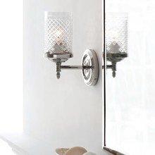 Фото из портфолио Visual Comfort – фотографии дизайна интерьеров на INMYROOM