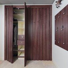 Фотография: Прихожая в стиле Современный, Декор интерьера, Квартира, Дома и квартиры – фото на InMyRoom.ru