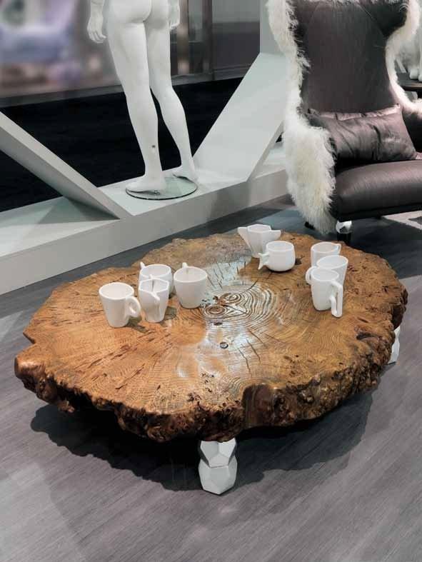 Фотография: Мебель и свет в стиле Прованс и Кантри, Эклектика, Гостиная, Интерьер комнат – фото на InMyRoom.ru