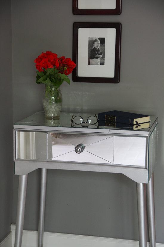 Фотография: Прочее в стиле , Декор интерьера, DIY, Дом, Стол – фото на InMyRoom.ru